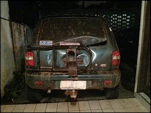 Jabiraca - Sportage 2001 (SAS + Motor Toyota)-01-28.jpg