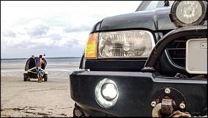Jabiraca - Sportage 2001 (SAS + Motor Toyota)-01-36.jpg