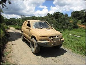 Jabiraca - Sportage 2001 (SAS + Motor Toyota)-01-37.jpg