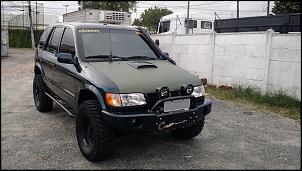 Jabiraca - Sportage 2001 (SAS + Motor Toyota)-01-40.jpg