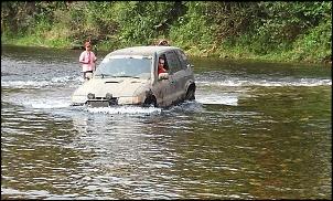 Jabiraca - Sportage 2001 (SAS + Motor Toyota)-01-46.jpg