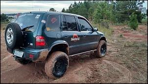 Jabiraca - Sportage 2001 (SAS + Motor Toyota)-01-49.jpg