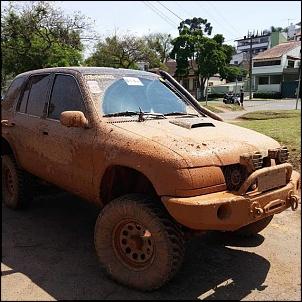 Jabiraca - Sportage 2001 (SAS + Motor Toyota)-01-52.jpg