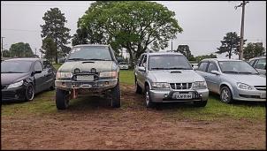 Jabiraca - Sportage 2001 (SAS + Motor Toyota)-01-54.jpg