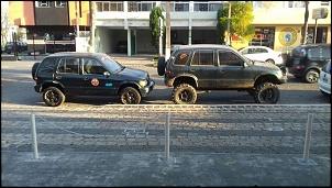 Jabiraca - Sportage 2001 (SAS + Motor Toyota)-01-71.jpg