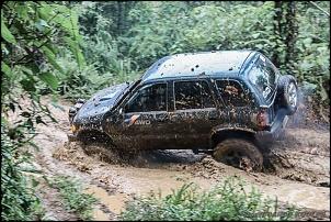Jabiraca - Sportage 2001 (SAS + Motor Toyota)-fb_img_1480729082833.jpg