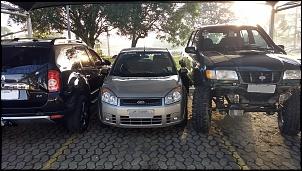 Jabiraca - Sportage 2001 (SAS + Motor Toyota)-img_20170629_075044167_hdr-01.jpg