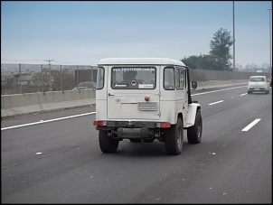 Toyota Bandeirante - BandRED-foto-317.jpg