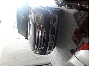Ranger 2011 Limited de Natal/RN-20170731_092642.jpg