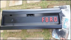 Ford bronco 1967-img-20170723-wa0070.jpg