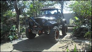 Jeep CJ-5 com direção traseira no Brasil , todo reformado ano 1968-sam_7783.jpg