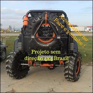 Jeep CJ-5 com direção traseira no Brasil , todo reformado ano 1968-20374314_176192136257783_5024959547732783973_n.jpg