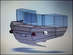 Jabiraca - Sportage 2001 (SAS + Motor Toyota)-18d61c14-44aa-41c4-95d5-f65a9a6529e4.jpg