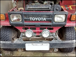 Toyota Bandeirante - BandRED-foto-322.jpg
