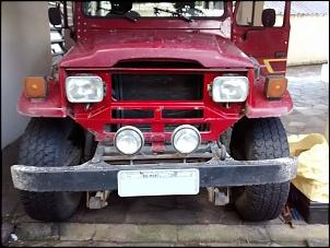 Toyota Bandeirante - BandRED-foto-329.jpg