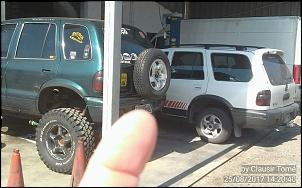 Jabiraca - Sportage 2001 (SAS + Motor Toyota)-fb_img_1503703671465.jpg