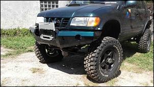 Jabiraca - Sportage 2001 (SAS + Motor Toyota)-img-20170905-wa0034.jpg