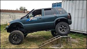 Jabiraca - Sportage 2001 (SAS + Motor Toyota)-img_20170923_164440137_hdr.jpg