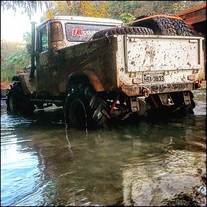 Toyota Bandeirantes 2001 pick-up encurtada trilha-cba6f167-9a88-40e4-aec8-942445d60545.jpg