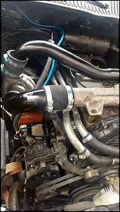 Jabiraca - Sportage 2001 (SAS + Motor Toyota)-img_20170930_143757892_hdr.jpg