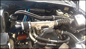 Jabiraca - Sportage 2001 (SAS + Motor Toyota)-img_20170930_143802565.jpg