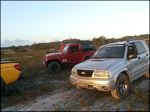 Tracker Diesel 2001 Mazda -  O Anquilossauro-whatsapp-image-2017-10-08-09.47.15-2-.jpg
