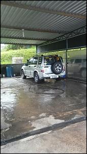 Tracker Diesel 2001 Mazda -  O Anquilossauro-whatsapp-image-2017-10-08-07.26.49.jpg
