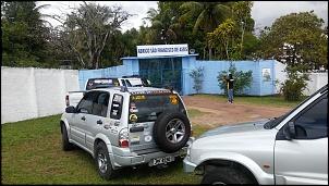 Tracker Diesel 2001 Mazda -  O Anquilossauro-whatsapp-image-2017-10-14-14.16.54.jpg