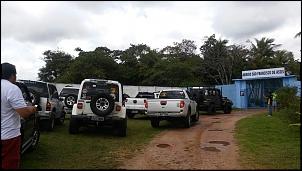 Tracker Diesel 2001 Mazda -  O Anquilossauro-whatsapp-image-2017-10-14-14.16.53.jpg