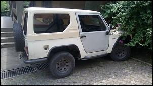 Jpx montez std 1994 (ex fatma)-dsc_0142.jpg