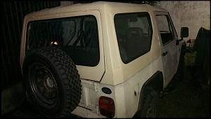 Jpx montez std 1994 (ex fatma)-dsc_0146.jpg