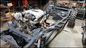 F75 Estendida - Jaque-chassis-pintado-1-.jpg