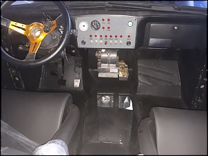 F75 Estendida - Jaque-painel-3.jpg