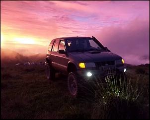 Jabiraca - Sportage 2001 (SAS + Motor Toyota)-23131598_1729251243813479_4029870663055375225_n.jpg