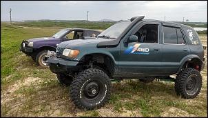 Jabiraca - Sportage 2001 (SAS + Motor Toyota)-img_20180210_165638116_hdr.jpg