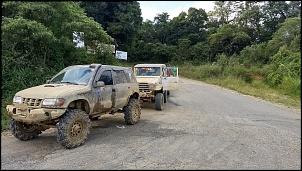Jabiraca - Sportage 2001 (SAS + Motor Toyota)-img_20180225_165251412_hdr.jpg