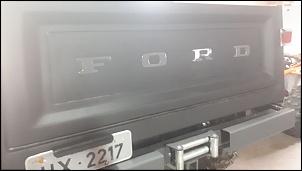 F75 Estendida - Jaque-img-20180319-wa0046.jpg