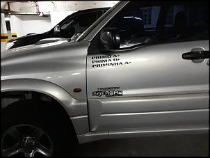 Tracker Diesel 2001 Mazda -  O Anquilossauro-m3.jpg