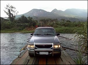 Ford Explorer XLT 4x4 V6 1998-fiona.jpg
