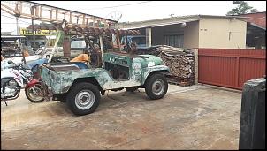 Cabeça de Leitoa - O Jeep construído a partir do lixo-20180518_093603.jpg