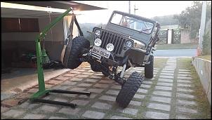 "CJ3A - 1951 ""Mula Mecânica""-img-20180707-wa0047.jpg"