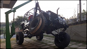 "CJ3A - 1951 ""Mula Mecânica""-img-20180707-wa0050.jpg"