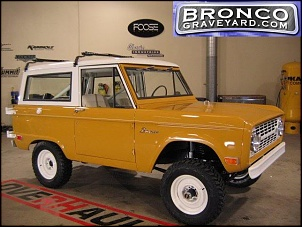 Ford bronco 1967-bronco_foose_01.jpg