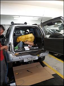 Tracker Diesel 2001 Mazda -  O Anquilossauro-20180817_104723.jpg