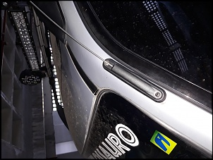 Tracker Diesel 2001 Mazda -  O Anquilossauro-20180817_123856.jpg