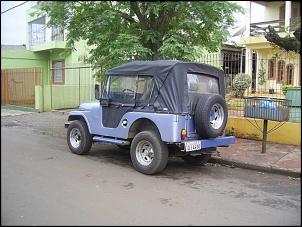 Jeep 4 x 4 CJ5 1958 - TRANCA TRILHA-tranca-trilha.jpg