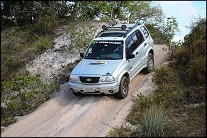 Tracker Diesel 2001 Mazda -  O Anquilossauro-07.jpg