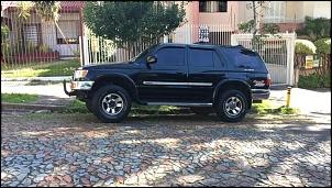 Toyota Hilux SW4 4x4 3.0 Turbo Diesel1998-sw4.jpg