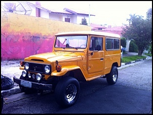 Toyota Bandeirante - Jipe Longo 1989-toyota_amarela_89_06.jpg