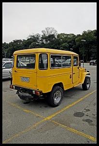 Toyota Bandeirante - Jipe Longo 1989-toyota_amarela_89_01.jpg
